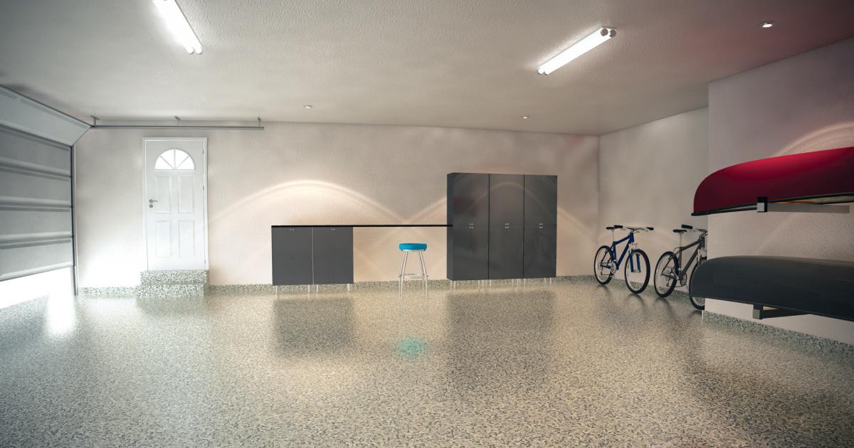 Epoxy design revêtement de plancher spécialiste Québec 0